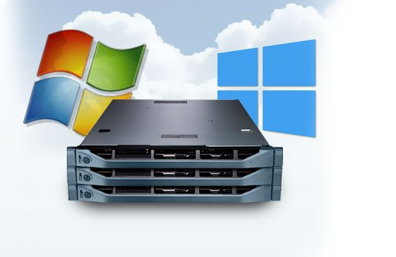 Semi Dedicated is designed for extremely busy websites. Unlike regular shared hosting, each Semi Dedicated server has only 5 to 10 customers, to ensure they have all the resources they need to keep their busy site running @ http://www.mywindowshosting.com/semi_dedi