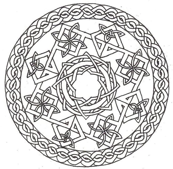 663 best images about celtic on pinterest celtic crosses
