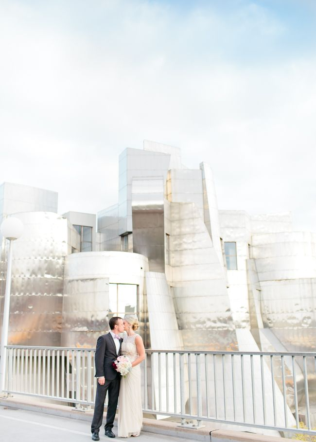 barn wedding venues twin cities%0A Weisman Art Museum wedding   photography by Canary Grey  Wedding Venues  MinnesotaMn