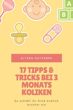 Hilfe bei 3 Monats Koliken. Diese 17 Tipps helfen, wenn dein Baby ständig weint, Bauchschmerzen hat und nicht in den Schlaf findet. http://xn--babyhngematte-test-ptb.de/was-hilft-gegen-3-monats-koliken/ Hilfe bei 3 Monats Blähungen, Baby weint, Baby schläft nicht ein, Baby durchschlafen, Baby einschlafen