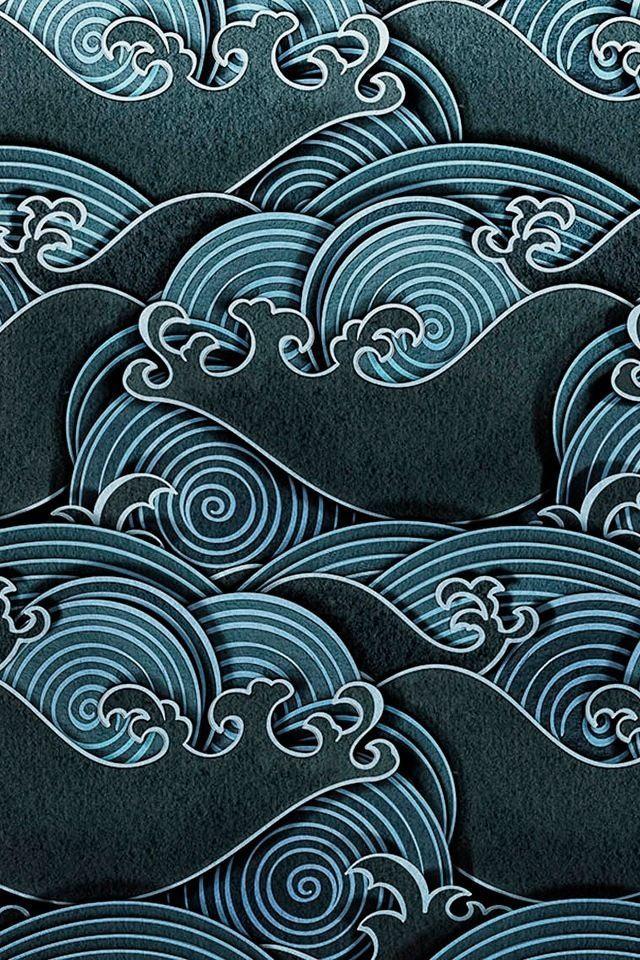 Résultats de recherche d'images pour «how to make textile patterns»