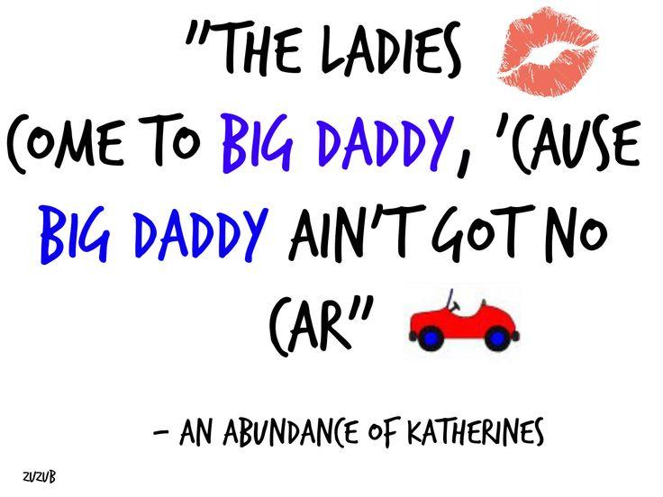 25 best ideas about an abundance of katherines on