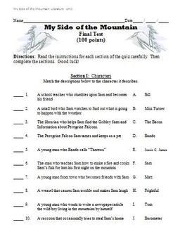 the book thief study guide answers pdf