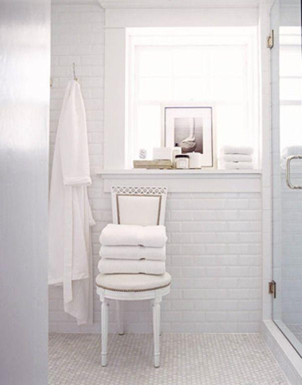 die besten 17 bilder zu bathroom auf pinterest | sockel, Hause ideen