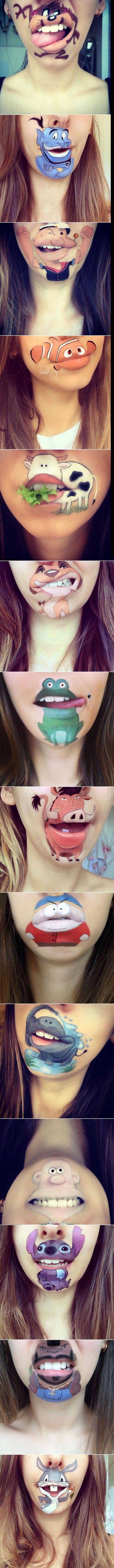 best 25 cow face paints ideas on pinterest