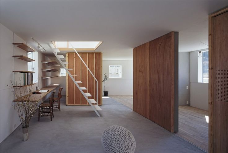iGNANT_Architecture_Tato_Architects_Yo_Shimada_House_In_Yamasaki_20