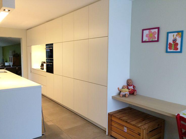 Budget Voor Badkamer ~ 1000+ images about keuken en badkamer on Pinterest  Hidden kitchen