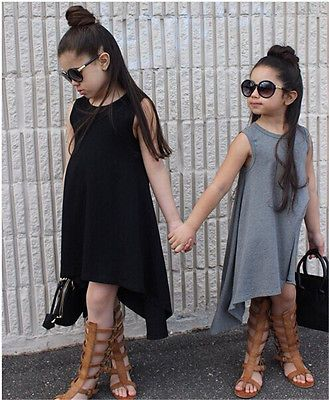http://babyclothes.fashiongarments.biz/  2016 summer brand kids clothes casual girls solid dresses cute baby girls cotton dress princess dress for girl roupas vestido, http://babyclothes.fashiongarments.biz/products/2016-summer-brand-kids-clothes-casual-girls-solid-dresses-cute-baby-girls-cotton-dress-princess-dress-for-girl-roupas-vestido/, ,      Size   Length   Chest  Age Advice   80…