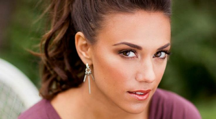 Country Music Lyrics - Quotes - Songs Jana kramer - Jana Kramer No Longer Friends With Person Who Leaked Intimate Details Of Her Marriage - Youtube Music Videos http://countryrebel.com/blogs/videos/jana-kramer-says-latest-story-about-her-husband-is-something-they-tried-to-keep-from-getting-out