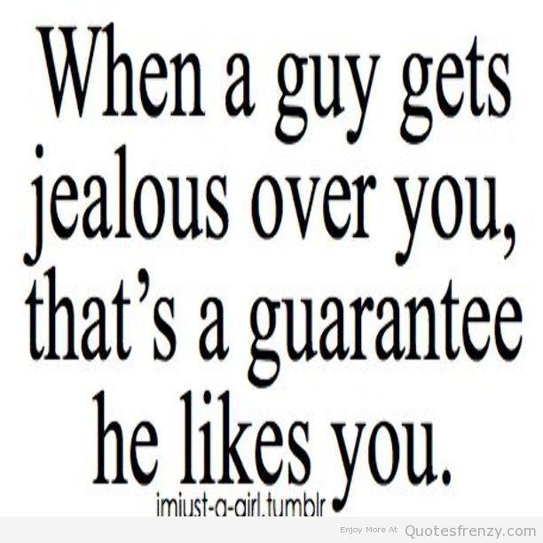 dating jealous married man my boyfriend