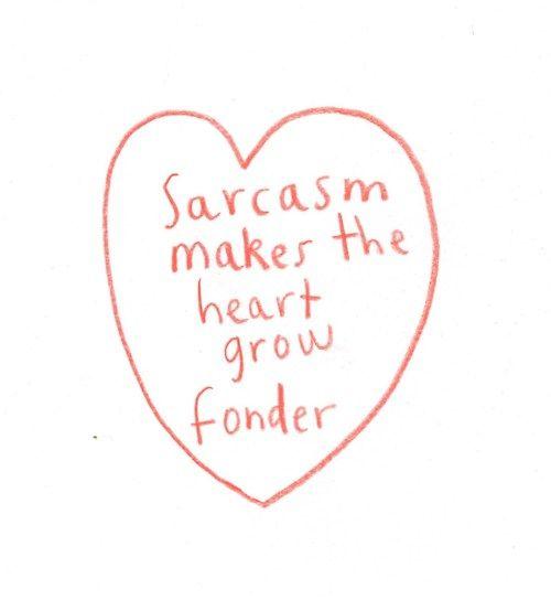 Love Actually Quotes: 25+ Best Love Actually Quotes On Pinterest