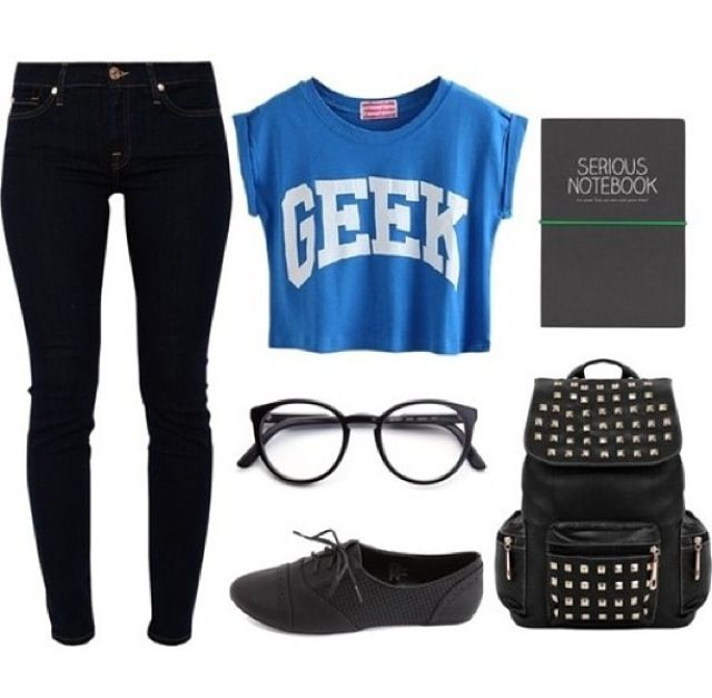 1000 ideas about cute geek outfits on pinterest geek