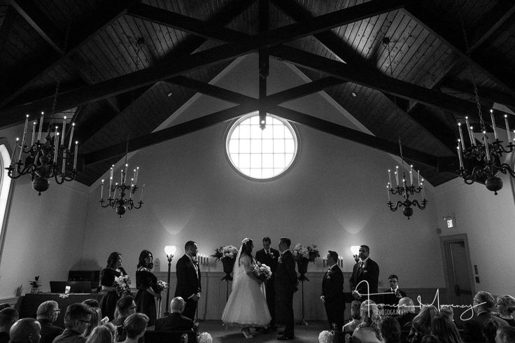 Toronto & Collingwood journalistic destination wedding photography  - Blog - Doctors House Wedding