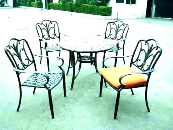 Patio Furniture Replacement Cushions, Better Homes And Gardens Patio Furniture Cushions