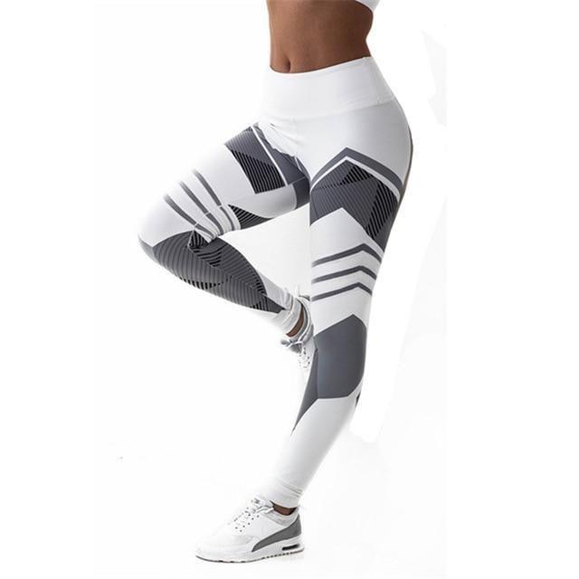 Épinglé sur Sportswear