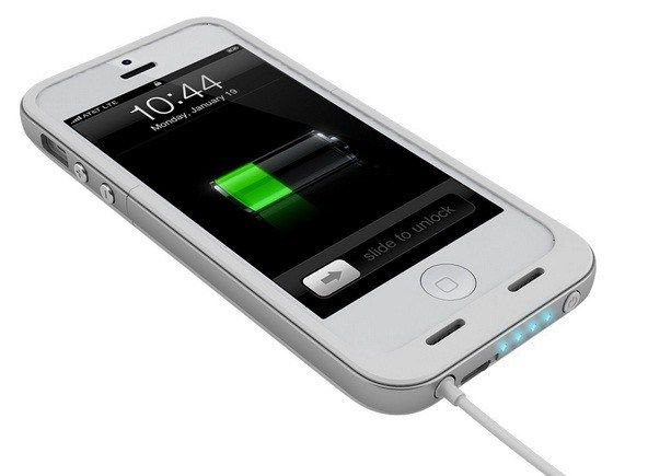 5 Tips to Improve Battery Life On Any Mobile Device