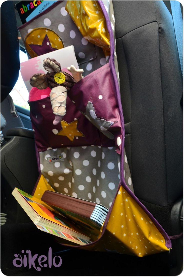 1000 idées sur le thème Organiser Les Vêtements De Bébé sur ...