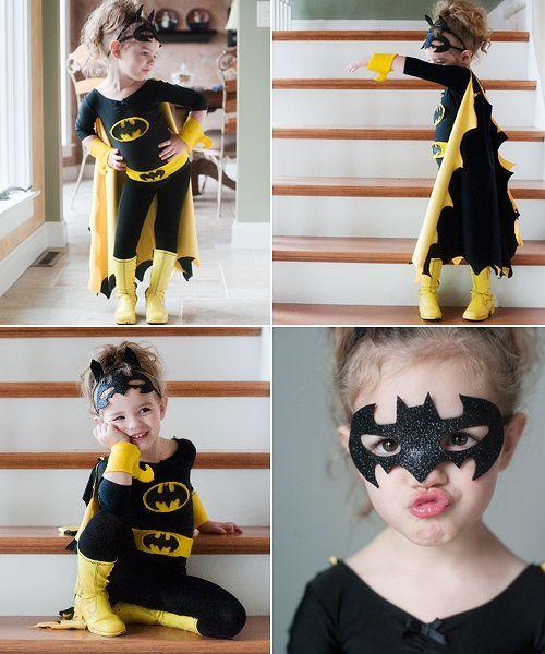 Para a criançada o que não pode faltar é diversão, e se tem algo que garante essa alegria são as festas com trajes específicos e criativos. Assim, o tema de super-herói costuma ser recorrente,