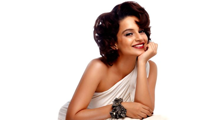 Bollywood actress Kangana Ranaut is all set to play Bachendri Pal in a film to be directed by Hansal Mehta. Bachendri Pal, a mountaineer, became the first Indian woman to reach the summit of Mount Everest in 1984. To know more visit www.biscoot.com