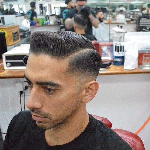 big sean haircut fade - photo #41