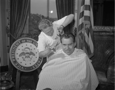 Barber Shop Manchester Nh : Barbers on Pinterest