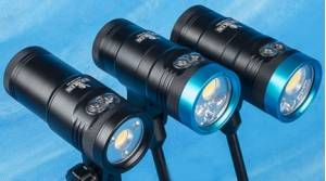 https://www.opticaloceansales.com/let-loose-the-kraken-underwater-video-lights.html