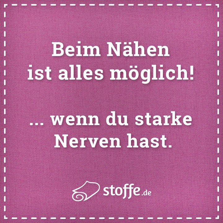 #quote #meme #sprüche #spruch