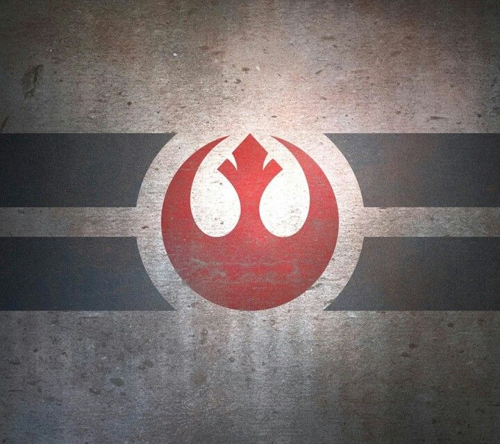 Star Wars Rebellion G Wing 3 4 View: Rebel Alliance Vs Brotherhood Of Nod