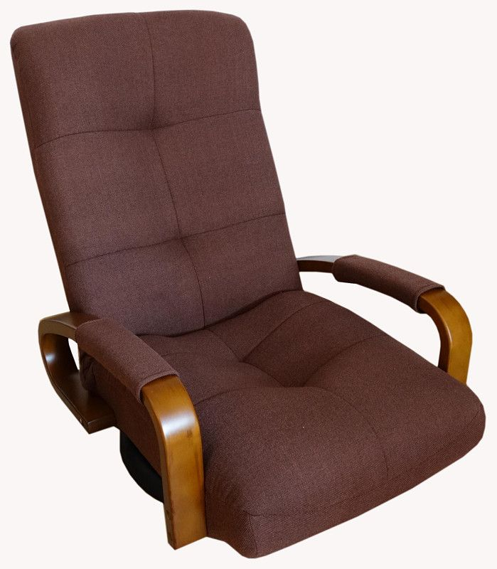 Find More Living Room Chairs Information About Floor Foldable Relax Chair 360 Degree Swivel Japanese
