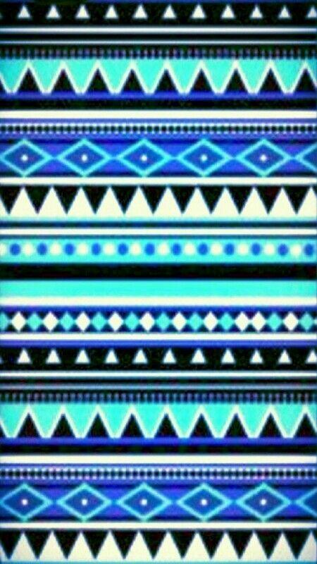 2e15639a155a5ef93877f5e24b7aa5c5.jpg 450×800 pixels