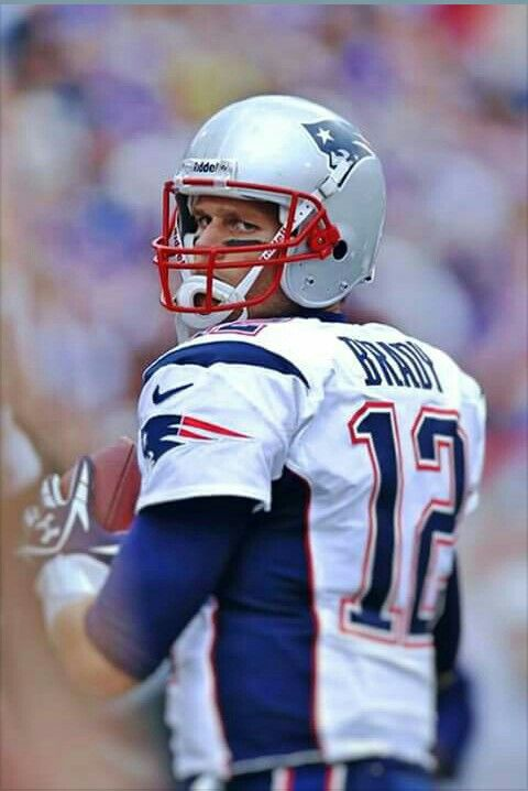 1626 best i tom brady images on pinterest new england tom brady bookmarktalkfo Image collections