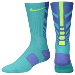 Nike Sequalizer Shoes