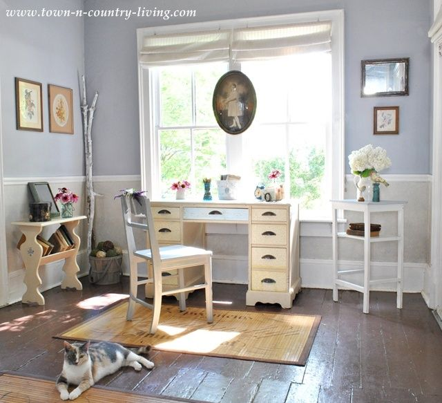 231 best Summer Showcase of Homes images on Pinterest