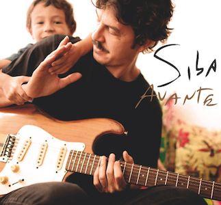 En écoutant Avante (2013) de Siba, j'ai tout instinctivement pensé à une sorte de cousin de Marcelo Camelo qui aurait pris des vitamines. J'avais découvert Siba via son Fuloresta do Samba (2002) qui proposait une musique régionaliste, le Maracatu. Mais...