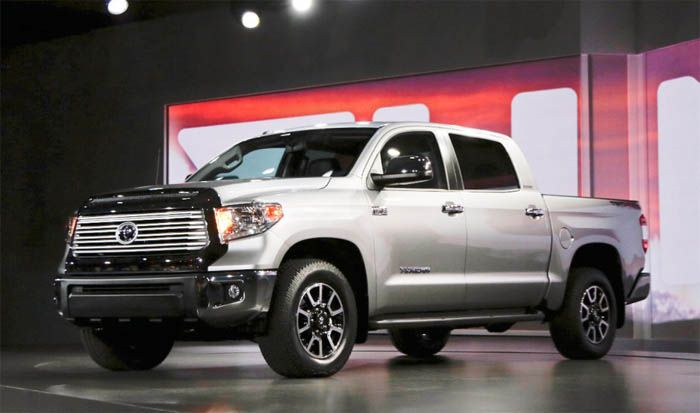 Best 20 Toyota tundra specs ideas on Pinterest  Toyota tundra