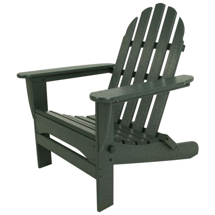 the 25+ best plastic patio chairs ideas on pinterest   plastic