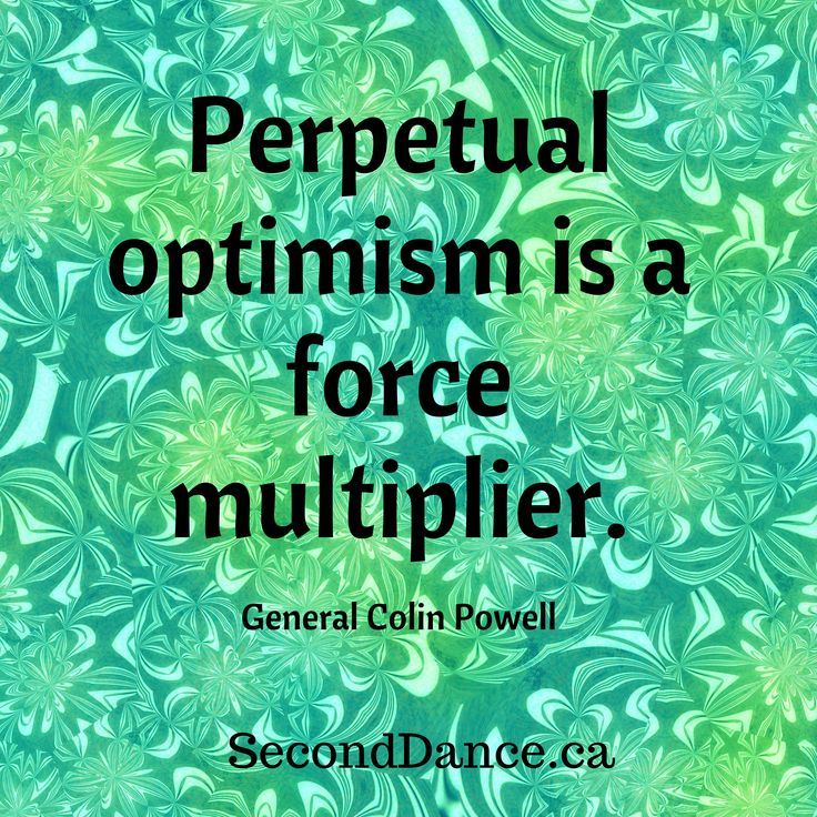 Perpetual optimism is a force multiplier. ~General Colin Powell  #bride #bridal #wedding #weddingdress #bridalgown #weddinggown #GTA #Niagara #Toronto #Hamilton #Buffalo #NewYork #WesternNewYork #Kitchener #Waterloo #engagement #fiancee #proposal #weddingtrends #DIY #budget