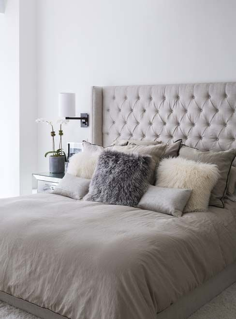 25 Best Ideas About Fluffy Pillows On Pinterest Fur