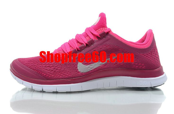 shopfree50 com sell half of nike shoes,such as nike free,nike air max,basketball shoes, and other running shoes,if you want to do bussiness with wholesaler, shopfree50 com  is best choice