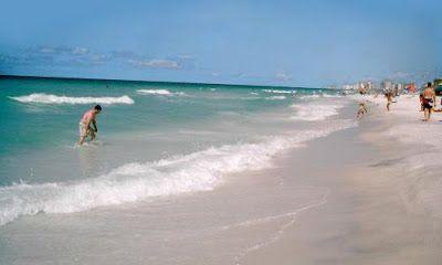 crystal beach texas | Galveston Edited By Texasgulfcoastonline