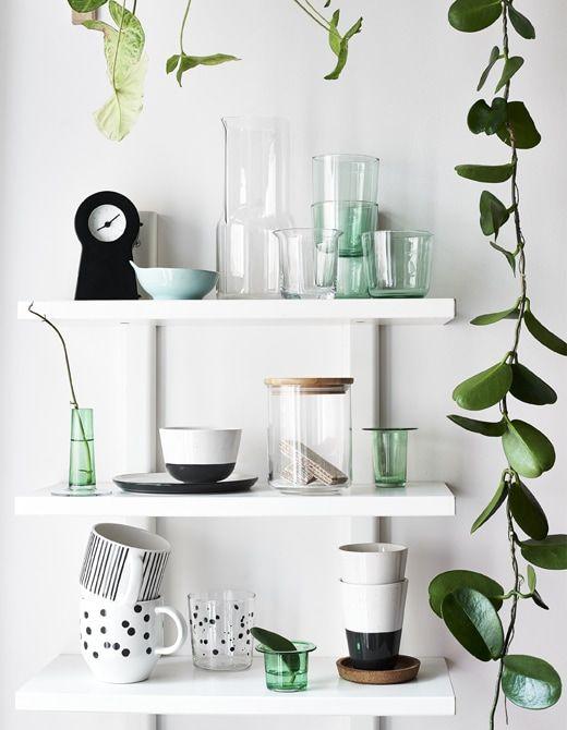 Individuelle Küchengestaltung: 3 Tipps für mehr Stil in 2019   Küche ...