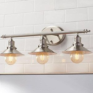 17 Best Images About Track Lighting On Pinterest