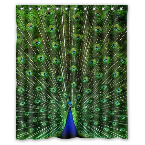 Best 25 cheap shower curtains ideas on pinterest budget for Unique shower curtains cheap