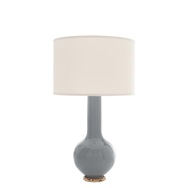 Lámpara de sobremesa Octavia