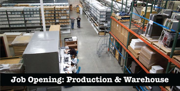 JOB OPENINGS: Production and Warehousing  Payroll Services, LLC is taking applications for the following positions: ★ Production ★ Warehousing  These positions are 12-hour shifts and full time.   APPLY: Payroll Services, LLC  1. Bring a valid photo ID 2. Bring either a Social Security Card or Birth Certificate 3. Must be able to pass drug screen and background check  Payroll Services, LLC is open Monday thru Thursday 8:00-4:30 and Friday 8:00-4:00
