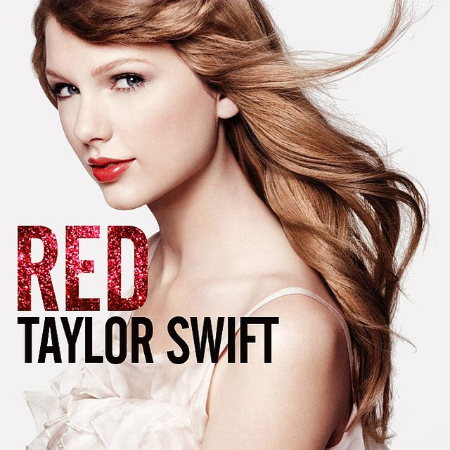 taylor+swift+red | download lagu barat taylor swift red lirik lagu taylor swift red ...