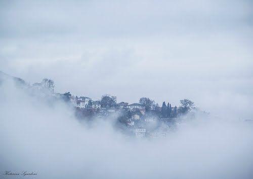 Panoramio - Photos by Katerina Sgardoni