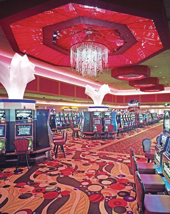 Ms gambling age casino apuestas deportivas