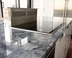 Best Pure White Granite With Images Kitchen Innovation 400 x 300