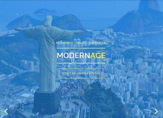 Digitalisering av Rio de Janeiro inför, under och efter OS - http://it-kanalen.se/digitalisering-av-rio-de-janeiro-infor-och-efter-os/